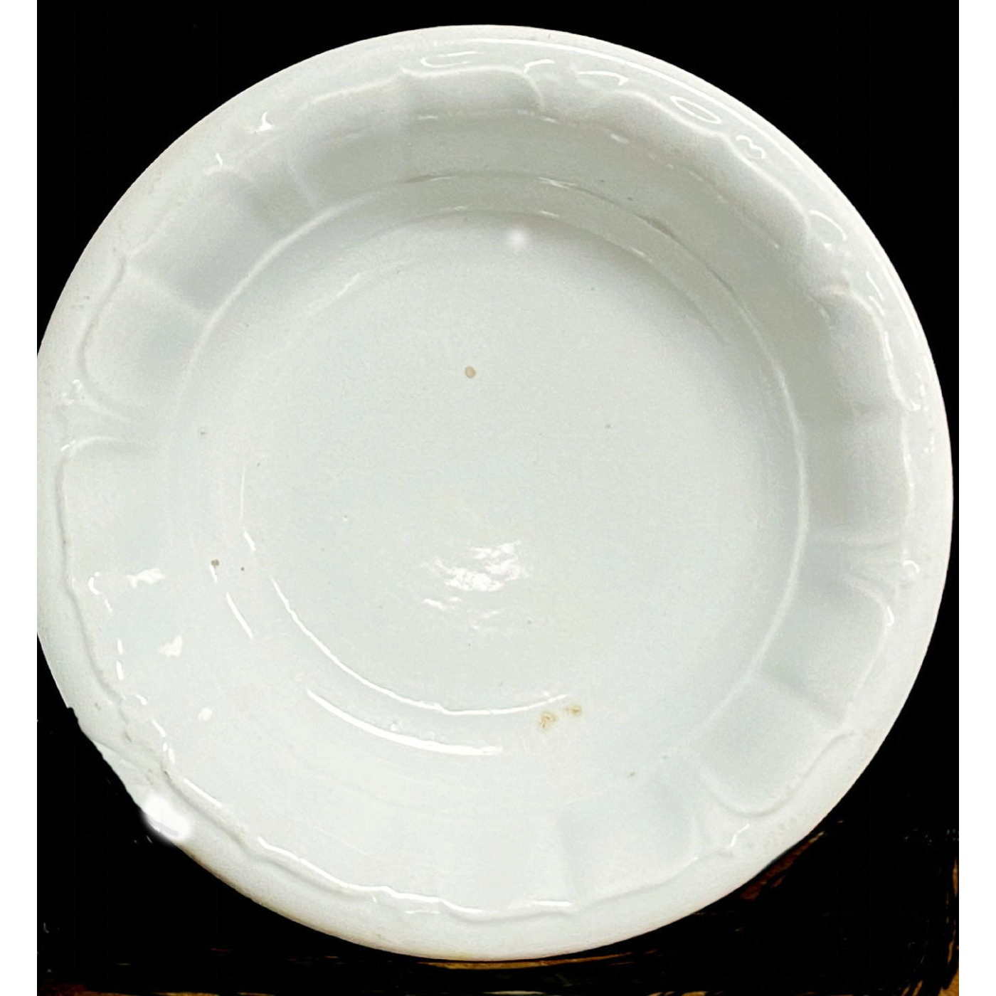 "8.25"" Diameter Sydenham Round Serving Bowl"