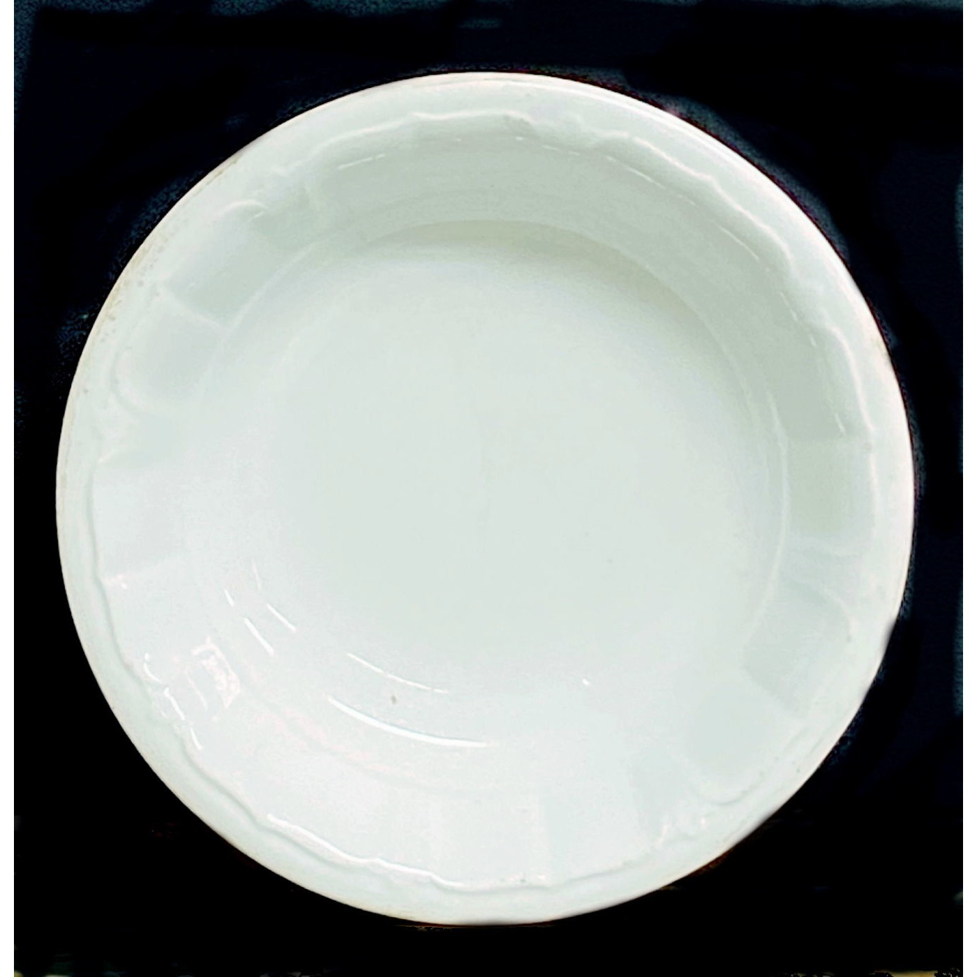 "7.5"" Diameter Sydenham Round Serving Bowl - Smallest in Set"